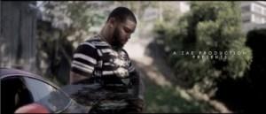 Video: Skippa Da Flippa - Fresher Den Me